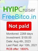 https://hyip-cruiser.com/details/lid/3688/