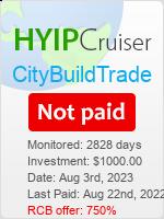 https://hyip-cruiser.com/details/lid/3936/