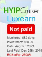 https://hyip-cruiser.com/details/lid/5478/