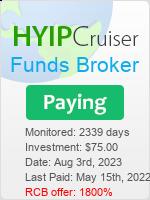 https://hyip-cruiser.com/details/lid/5489/