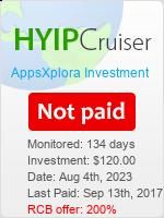 https://hyip-cruiser.com/details/lid/5671/