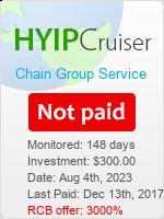 https://hyip-cruiser.com/details/lid/5866/