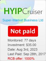 https://hyip-cruiser.com/details/lid/5890/