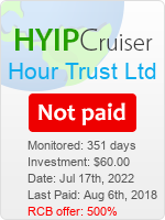 https://hyip-cruiser.com/details/lid/5937/