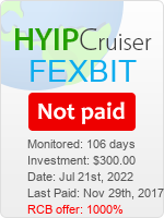 https://hyip-cruiser.com/details/lid/5938/