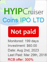 https://hyip-cruiser.com/details/lid/6053/