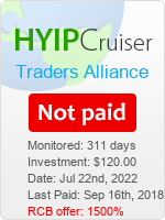 https://hyip-cruiser.com/details/lid/6206/