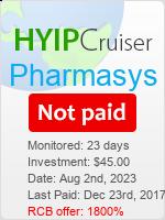 https://hyip-cruiser.com/details/lid/6266/