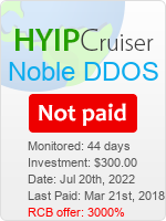 https://hyip-cruiser.com/details/lid/6384/