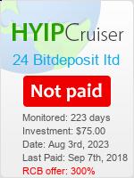 https://hyip-cruiser.com/details/lid/6385/