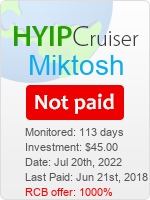 https://hyip-cruiser.com/details/lid/6424/