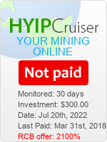 https://hyip-cruiser.com/details/lid/6433/