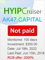 https://hyip-cruiser.com/details/lid/6434/