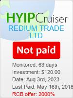 https://hyip-cruiser.com/details/lid/6495/