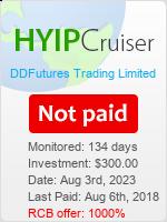 https://hyip-cruiser.com/details/lid/6505/