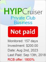 https://hyip-cruiser.com/details/lid/6522/