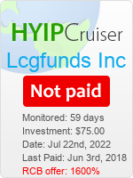 https://hyip-cruiser.com/details/lid/6534/