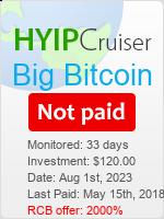https://hyip-cruiser.com/details/lid/6555/