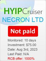 https://hyip-cruiser.com/details/lid/6563/