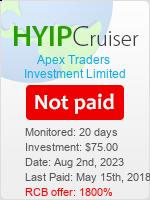 https://hyip-cruiser.com/details/lid/6596/