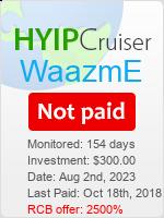 https://hyip-cruiser.com/details/lid/6622/