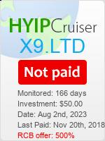 https://hyip-cruiser.com/details/lid/6666/