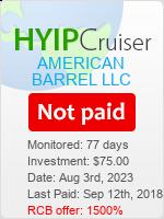 https://hyip-cruiser.com/details/lid/6691/