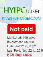 https://hyip-cruiser.com/details/lid/6709/
