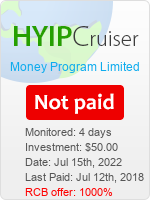 https://hyip-cruiser.com/details/lid/6715/