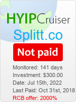 https://hyip-cruiser.com/details/lid/6725/