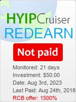 https://hyip-cruiser.com/details/lid/6783/
