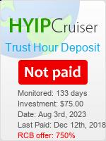 https://hyip-cruiser.com/details/lid/6796/