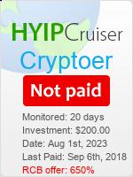 https://hyip-cruiser.com/details/lid/6814/