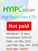https://hyip-cruiser.com/details/lid/6822/