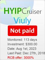 https://hyip-cruiser.com/details/lid/6860/