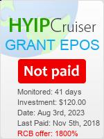 https://hyip-cruiser.com/details/lid/6862/