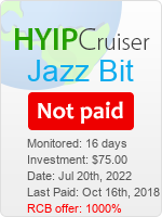 https://hyip-cruiser.com/details/lid/6873/