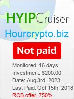 https://hyip-cruiser.com/details/lid/6880/