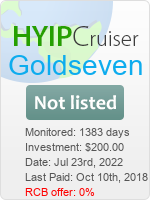 https://hyip-cruiser.com/details/lid/6885/