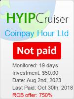 https://hyip-cruiser.com/details/lid/6896/