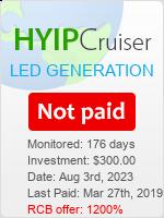 https://hyip-cruiser.com/details/lid/6906/