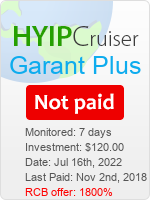 https://hyip-cruiser.com/details/lid/6926/