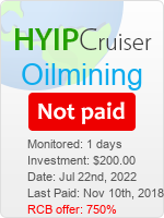 https://hyip-cruiser.com/details/lid/6943/