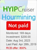 https://hyip-cruiser.com/details/lid/6975/