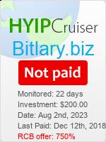 https://hyip-cruiser.com/details/lid/6997/
