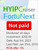 https://hyip-cruiser.com/details/lid/7007/