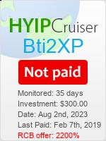 https://hyip-cruiser.com/details/lid/7030/
