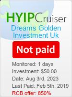 https://hyip-cruiser.com/details/lid/7072/