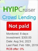 https://hyip-cruiser.com/details/lid/7085/