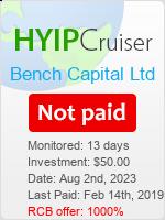 https://hyip-cruiser.com/details/lid/7088/